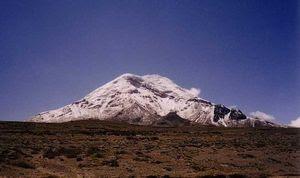 Dalam pelajaran geografi di sekolah kita sering menerima informasi bahwa gunung tertinggi Ternyata Mount Everest Bukanlah Gunung Tertinggi Di Dunia ?
