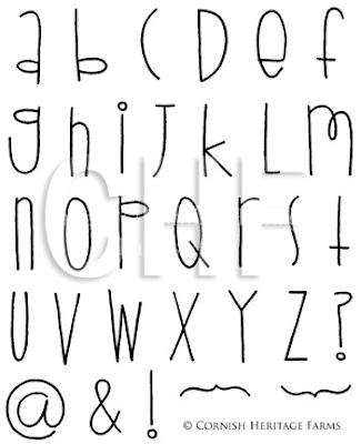 A gallery of the Avedis Trademark and Ink Logo eras