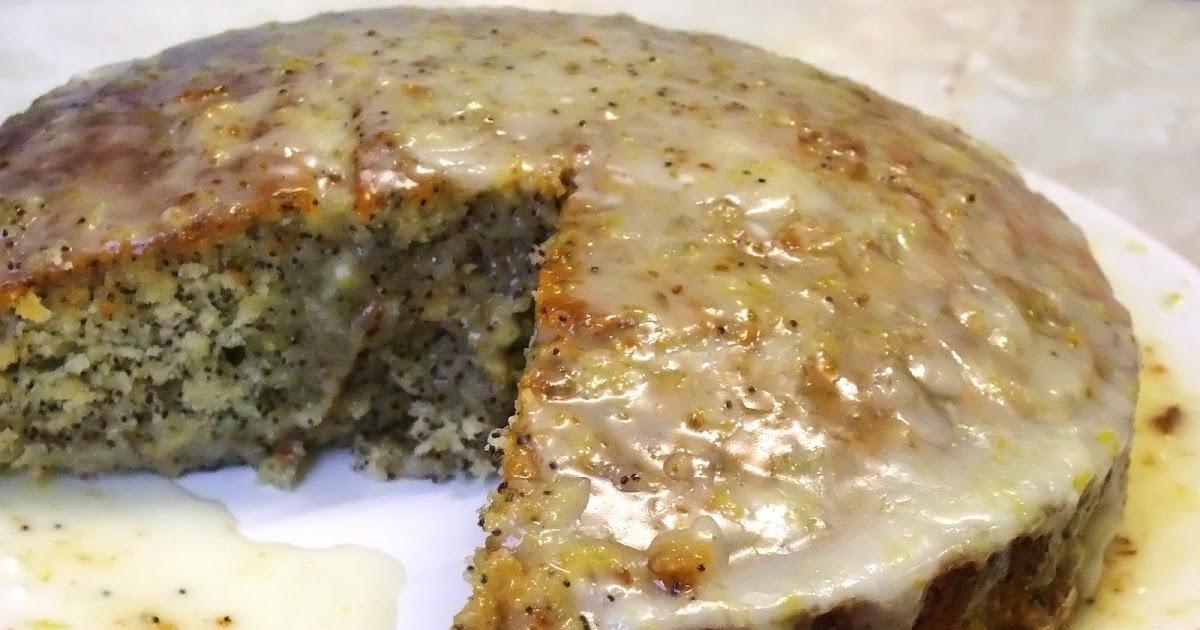 Lemon Drizzle Cake Recipe Jamie Oliver: Scandilicious: Lemon Drizzzzzle Cake