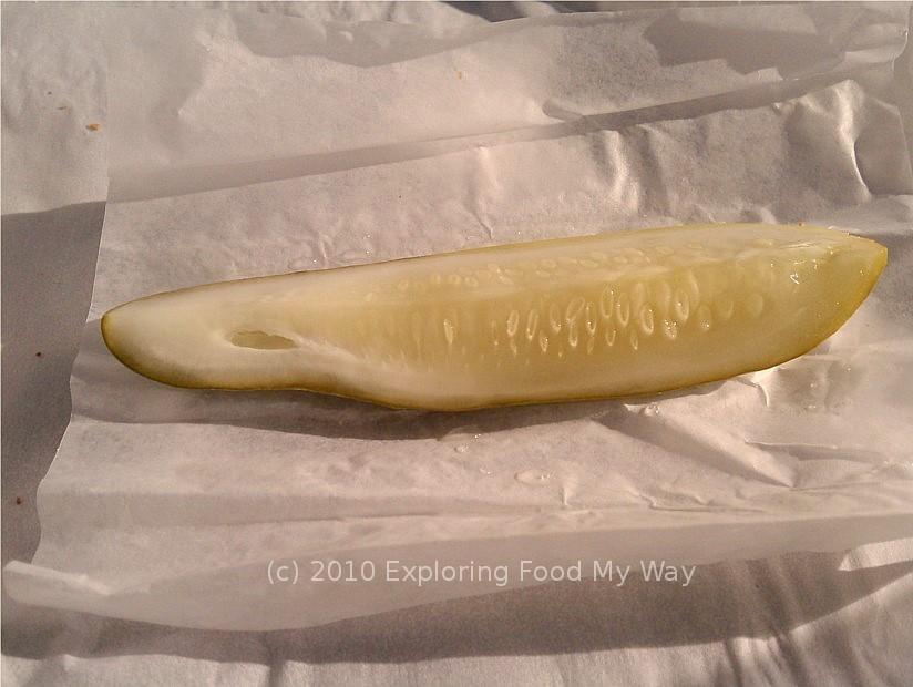 Exploring Food My Way: Satisfying the Craving: 16 Kids ...