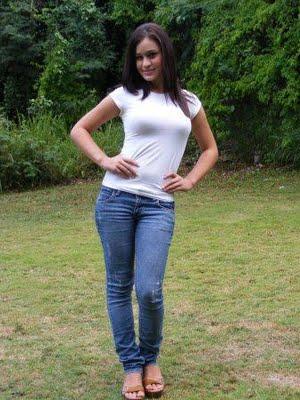 Chica de cbtis - 5 6