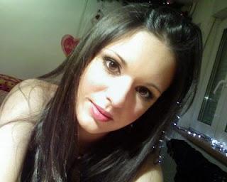 Balaguer conocer mujeres solteras