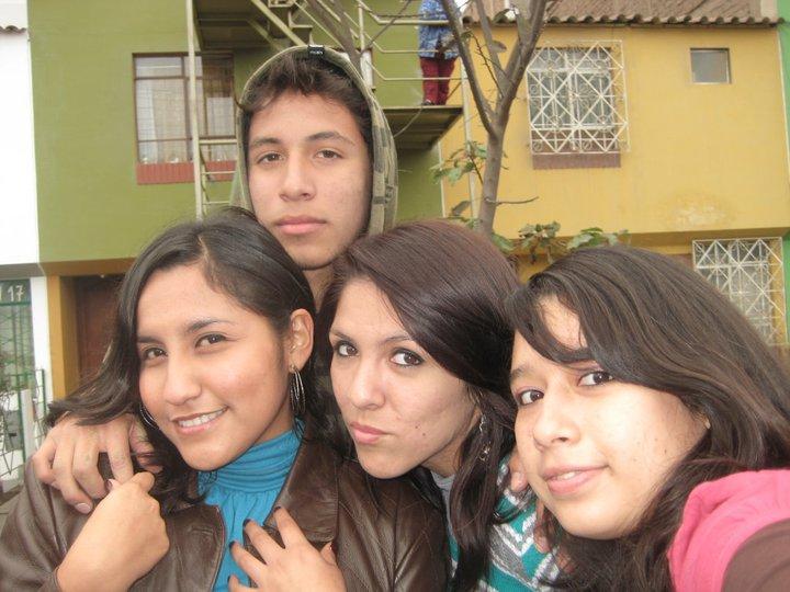 Buscar chicas de Biobio en Concepción Ciudad