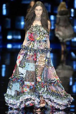 Dolce&Gabbana.