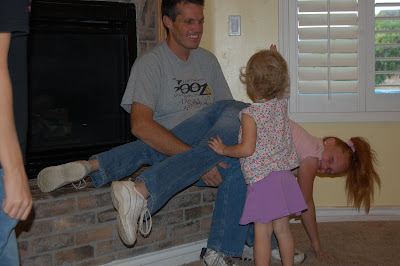 clip Daughter gets s spanked