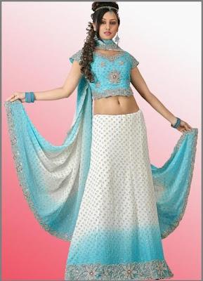 online fashion world fashion accessories fashion girl