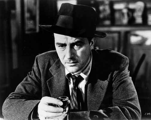 Im Fascinated By The Depiction Of Drug Addiction And Alcoholism In Movies So To Say Ray Millands Performance In The Lost Weekend Is The Best Portrayal Of