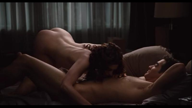 Anne Hathaway Sex Scne 63