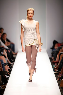 This Is A Favourite South African Designer Success Story Ifashion