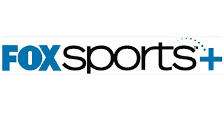 https://i2.wp.com/3.bp.blogspot.com/_MakGelj-YTg/SvD3PLVQ0AI/AAAAAAAADfw/MIqvoIG9Sjo/s320/FOX+Sports+%2B.bmp