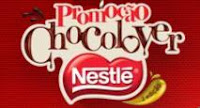 Páscoa Chocolovers Nestlé