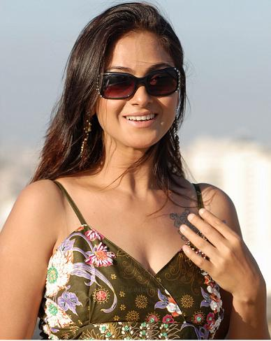 tamil actress simran images