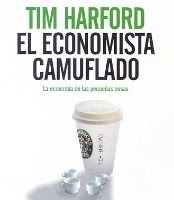 ECONOMISTA EL PDF HARFORD CAMUFLADO TIM