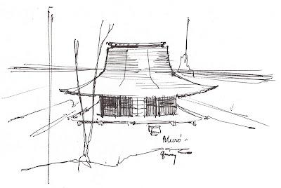Design Faith: Elaine Kollins Sewell Jones 1917-2010