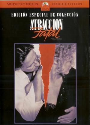 ATRACCION+FATAL.jpg