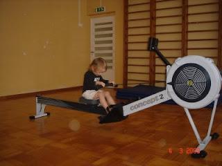 0dff00a1524 Lisaks on treening põrutustevaba, kindlustades liigestele ohutu treeningu.  Masin sobib igaühele olenemata vanusest või treenitusastmest!