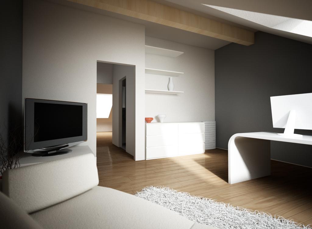 omnimorph animation 3d motiondesign mai 2010. Black Bedroom Furniture Sets. Home Design Ideas