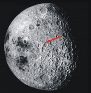 [Image: bulan-yg-pernah-terbelah-3.jpg]