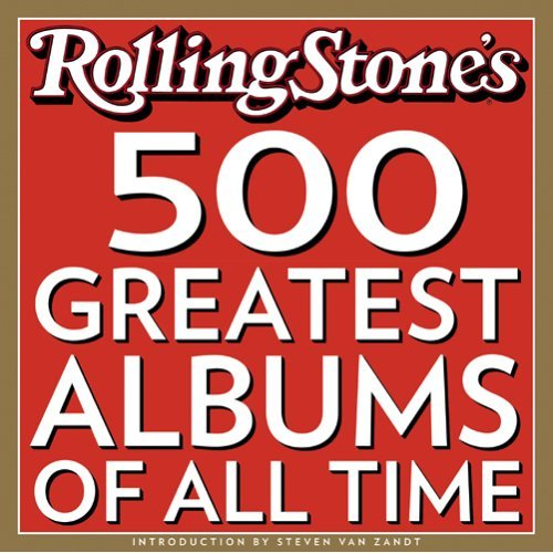 blogroddus rolling stone magazine 500 greatest albums of all time 2003. Black Bedroom Furniture Sets. Home Design Ideas