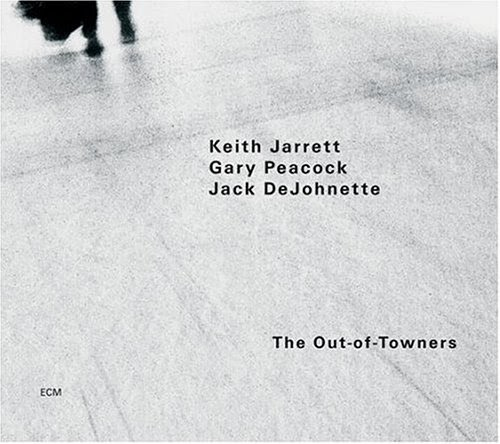 Keith+Jarrett+-+The+Out-Of-Towners.jpg