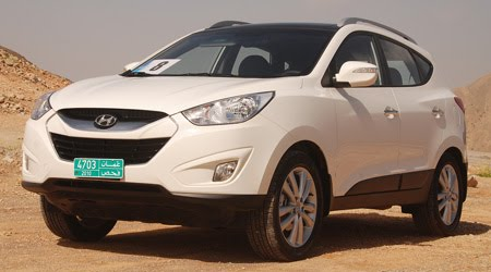 2011 hyundai i20 crdi asta cabin and space performance new sport cars motorcycles report. Black Bedroom Furniture Sets. Home Design Ideas