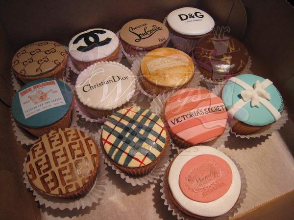 Wendys Cake Art