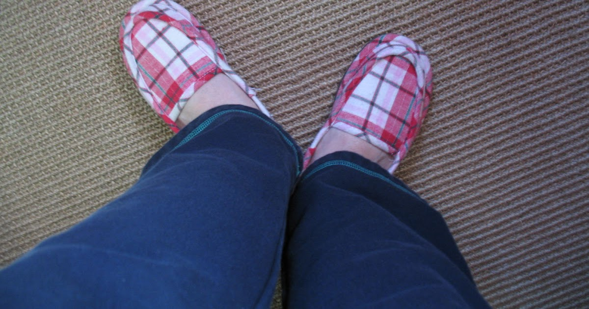 Clear Weather Shoes Review