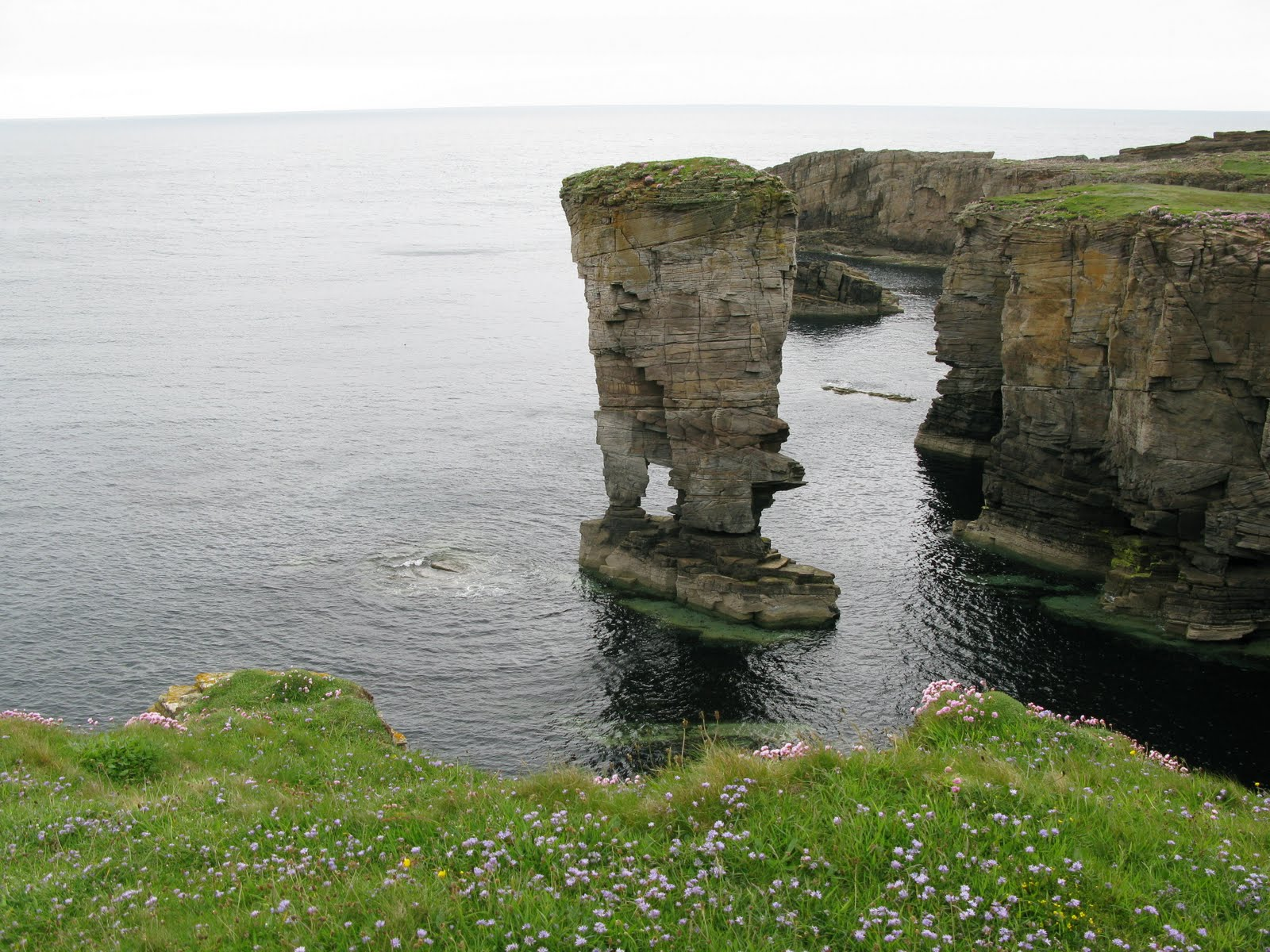 caves arches stacks and stumps diagram 2005 chrysler sebring wiring cave formation stalagmites elsavadorla