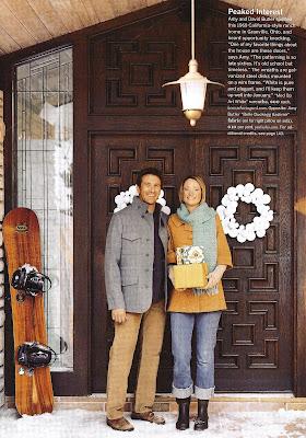 http://i2.wp.com/3.bp.blogspot.com/_Mi5VfhVwrzs/R0uqrfH8iWI/AAAAAAAAFXM/lPFBsQvXUxo/s400/Blueprint+couple.jpg