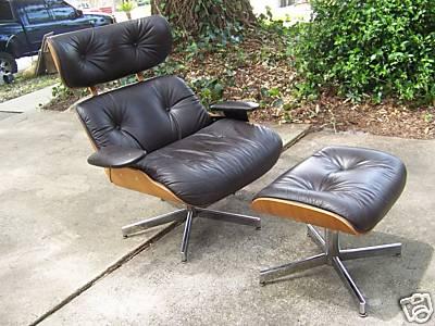 thayer coggin clip sofa convertible into bed ebay finds