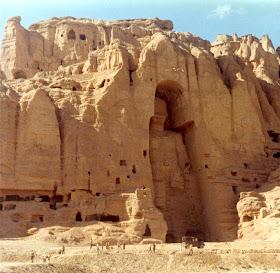 buddha_bamiyan_riviere