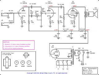 wiring diagram portable generator house with Generator Interlock Wiring Diagram on Generator Control Wiring Diagram furthermore Wiring Diagram In Electrical further Generac Generator Briggs And Stratton Engine likewise Wiring Diagram For Generac Transfer Switch also Basic Alternator Wiring Diagram.