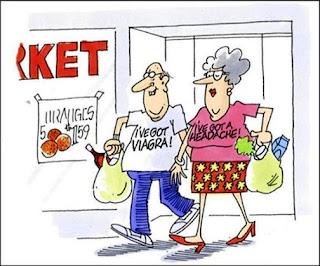Dating website for senior citizens
