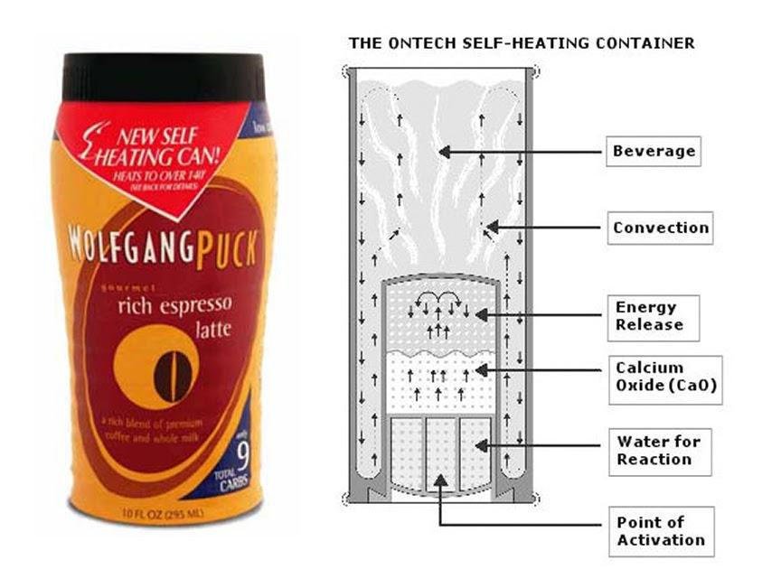 exothermic diagram bing images b2 energy diagram sn1 energy diagram #8
