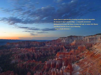 Inspirational Quotes Wallpaper Ralph Waldo Emerson Wallpaper