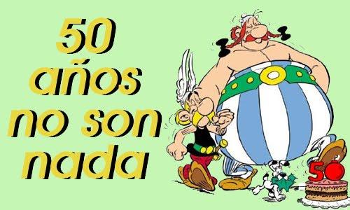 Pan Con Chocolate 50 Aniversario Año 1960 Cincueta Frases