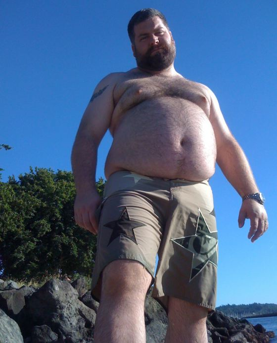 Curvy plus size women lingerie