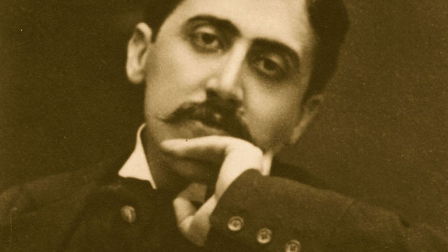 182 Days Of Marcel Proust Day By Day Summary