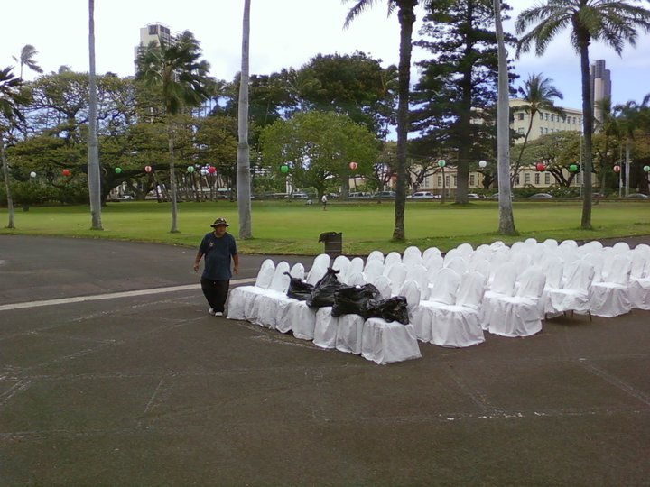 hawaiian chair covers african birthing honolulu hawaii posted by at 7 06 pm no comments