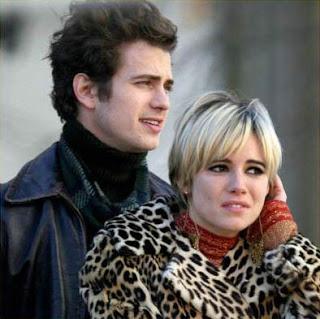 sienna miller and hayden christensen dating