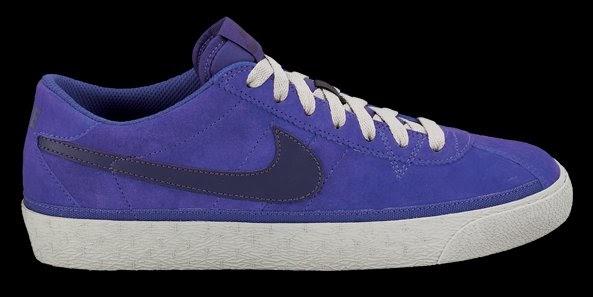 sports shoes b1e78 87626 GuiriKnows! Nike naiki