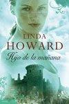 El hijo de la mañana – Linda Howard