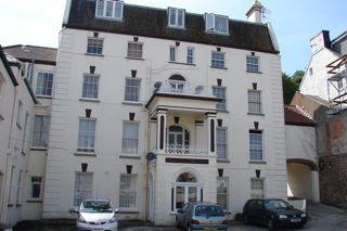 16 Regent Road St.Helier