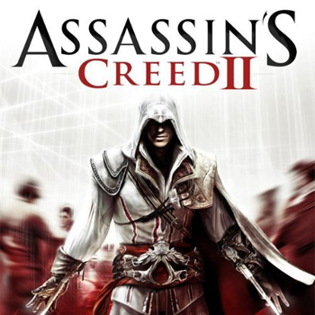 Assassin's Creed 3 (Original Game Soundtrack) by Lorne ...