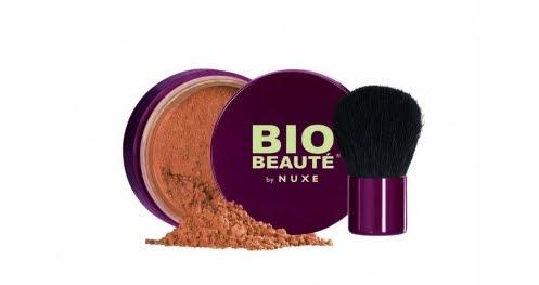 top 10 produits de maquillage bio conseil et test beaute. Black Bedroom Furniture Sets. Home Design Ideas