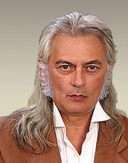 Δημητρης Ιατροπουλος