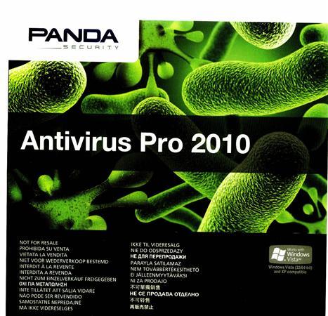 super antivirus pro
