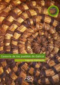 Libro publicado. Book published