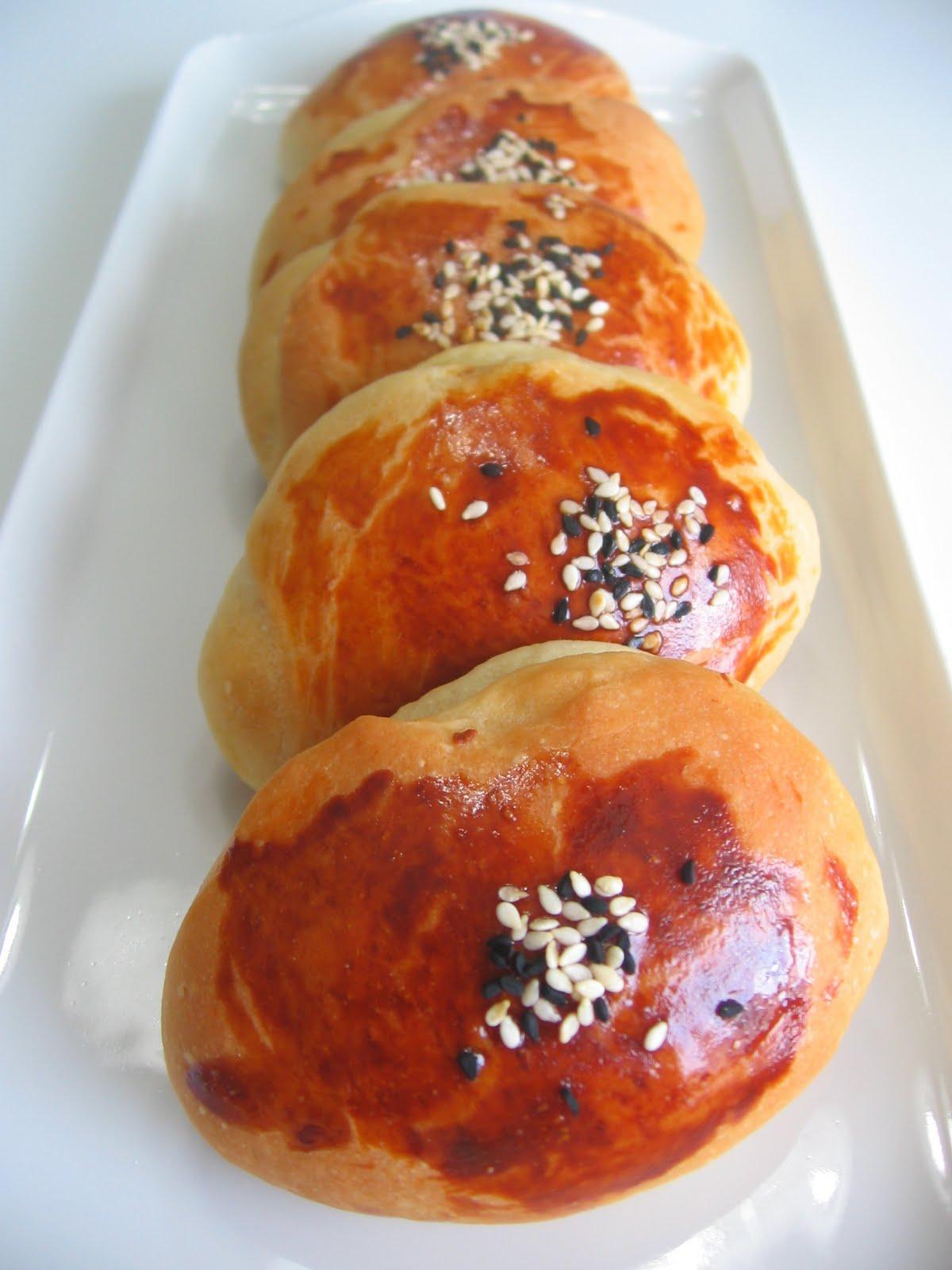 My Turkish Kitchen YumuŞak PoĞa 199 A