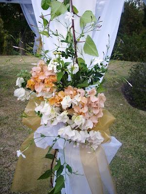 Planning A Wedding Flowers September Weddingwedding Flowers